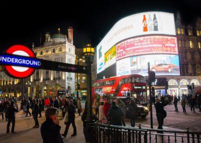 london-1365339_1920