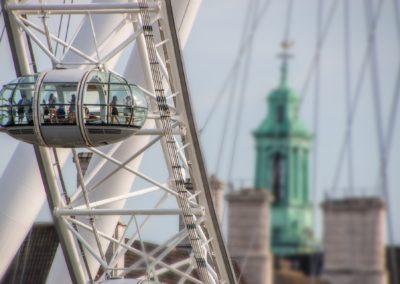 london-1572444_1920(1)