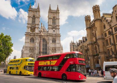 london-3582649_1920